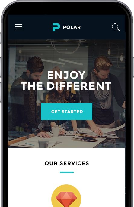 page-services-v2-features-mobile